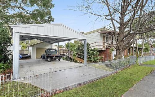 43 Queens Road, Lake Munmorah NSW