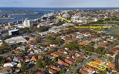 31 Corona Street, Hamilton East NSW