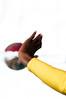 2017_July_EmeraldCity-1792 (jonhaywooduk) Tags: milkshake2017 ballroom houseofvineyeard amber vineyard dance creativity vogue new style oldstyle whacking drag believe dancing amsterdam pride week westergasfabriek