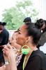 2017_July_EmeraldCity-1845 (jonhaywooduk) Tags: milkshake2017 ballroom houseofvineyeard amber vineyard dance creativity vogue new style oldstyle whacking drag believe dancing amsterdam pride week westergasfabriek