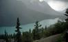 IMG696 (jhk&alk) Tags: banffnationalpark canada alberta peytolake 1998