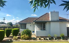 418 Kokoda Street, North Albury NSW