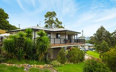 22 King Street, South Pambula NSW