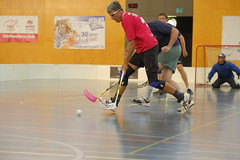 uhc-sursee_sursee-cup2017_fr_027