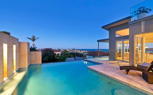 53A Wheeler Pde, Dee Why NSW 2099