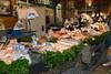 Fish (pringle-guy) Tags: nikon food אוכל לונדון אנגליה בריטניה אירופה שוק market london england uk europe fish דג דגים