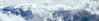 32. El Cocuy, Boyaca, Colombia-11.jpg (gaillard.galopere) Tags: 2017 5d 5dmkiii 70300 70300mm 70300mmf4556 boyaca colombia colombie elcocuy is l mahoma americadelsur ameriquedusud campodenieve canon cloud discover découverte explore extérieur fog glacier ice landscape lens lente longlens markiii miradordemahoma mist mkiii montagne montaña mountain neige nuage nuages nube nubes objectif outdoor outdoorphotography overland overlander overlanding panorama paysage recorrido reflex scenery sierra snow southamerica teleobjectif travel traveler traveller valley vallée viaje voyage voyageur zoom