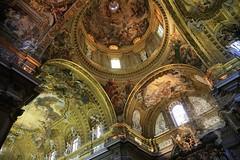 Chiesa_delGesù_Roma2017_04