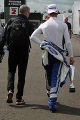 Knockhill BTCC 2017 (carryfiasco) Tags: knockhill btcc motorsport motorracing sport cars driving scotland british f4 formula4 ginetta