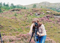 CNV00002 (SB_McAllister) Tags: fujica fujinon stx1 glencoe scotland filmisntdead lomography film 50mm