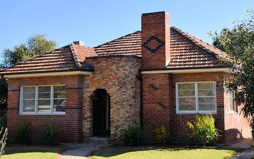 91 Crispe Street, Deniliquin NSW