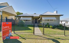 88 Denne Street, Tamworth NSW