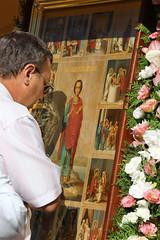 Открытие Святогорской медовой ярмарки (24)