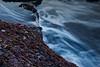 Mona Vale Flow 1 (RoosterMan64) Tags: monavale rockshelf rocks australia nsw water waterflow longexposure northernbeaches