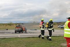 Katastrophenübung Tritolwerk - 17.09.2017 (56).JPG