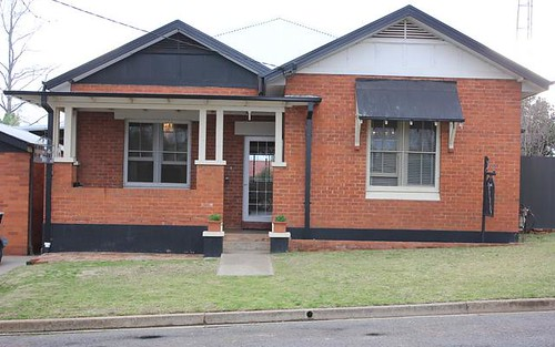 28 William Street, Narrandera NSW