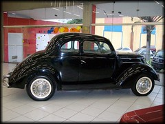 1935 ford (edutango) Tags: 935 e34 fv5 old ame