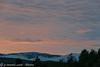 Tromsø, Norway (jr-teams.com - Photo) Tags: bleik nordland norwegen tromso tromsö nikon d700 nikkor afs 424120vrii 24120 skandinavien scandinavia norway sunset