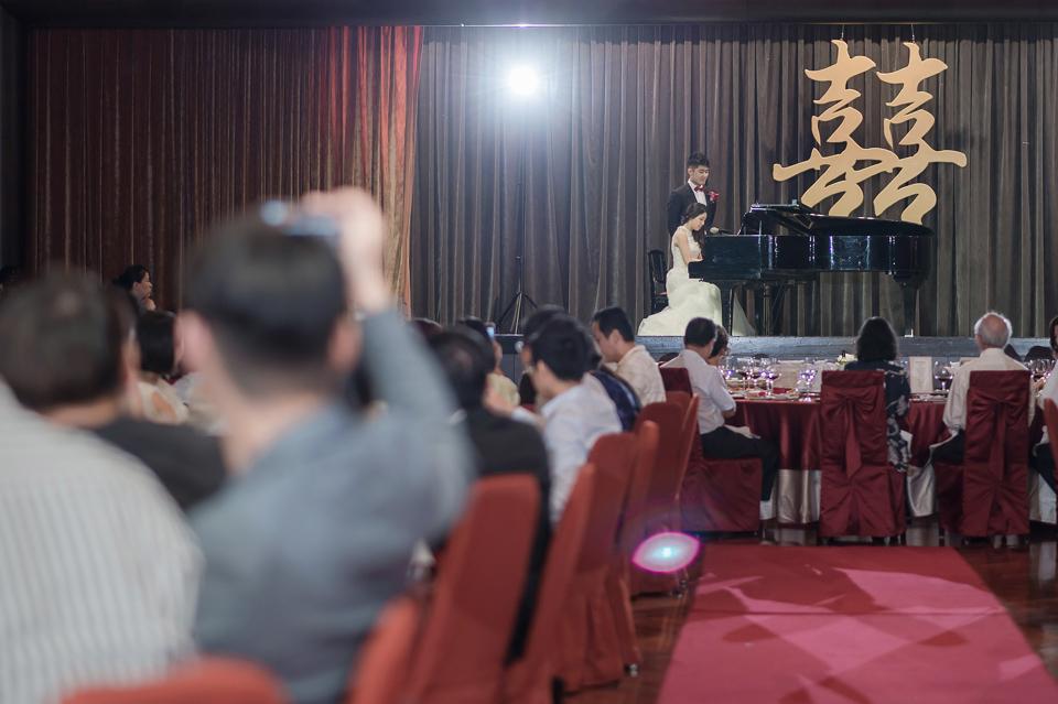 高雄婚攝 國賓大飯店 婚禮紀錄 J & M 077