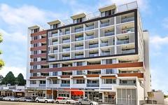 23-26 Station St, Kogarah NSW
