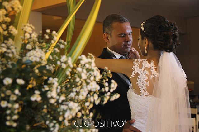 Larissa e Clesio (203)
