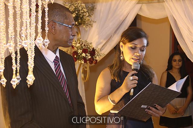 Larissa e Clesio (97)