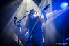 SLAYER live on stage at Alcatraz Milano in Milan on June 8, 2017 © elena di vincenzo-5166 ((Miss) *Elena Di Vincenzo*) Tags: alcatrazmilano elenadvincenzo elenadivincenzo fotoconcertoslayer fotoslayer slayerlive slayermilan slayermilano slayermusic slayermusica tomarayalive tomarayamilan tomarayascream edv kerryking slayer tomaraya