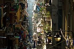 Quartieri Spagnoli-Napoli (portalealba) Tags: nápoles italia portalealba