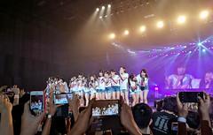 NMB48 画像9