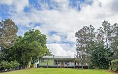 52 Bald Mountain, Limpinwood NSW