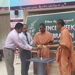 1 - Inauguration of Science Week (1)