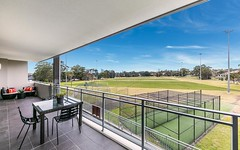115/54A Blackwall Point Road, Chiswick NSW