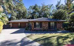 23 Kookaburra Close, Boambee East NSW
