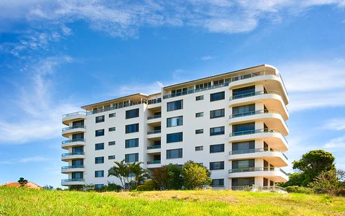 5/1 Liston Street, Nambucca Heads NSW