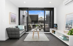 514/23 Archibald Avenue, Waterloo NSW