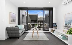 514/23 Archibald Avenue, Waterloo NSW