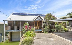 49 Seaview St, Tweed Heads South NSW