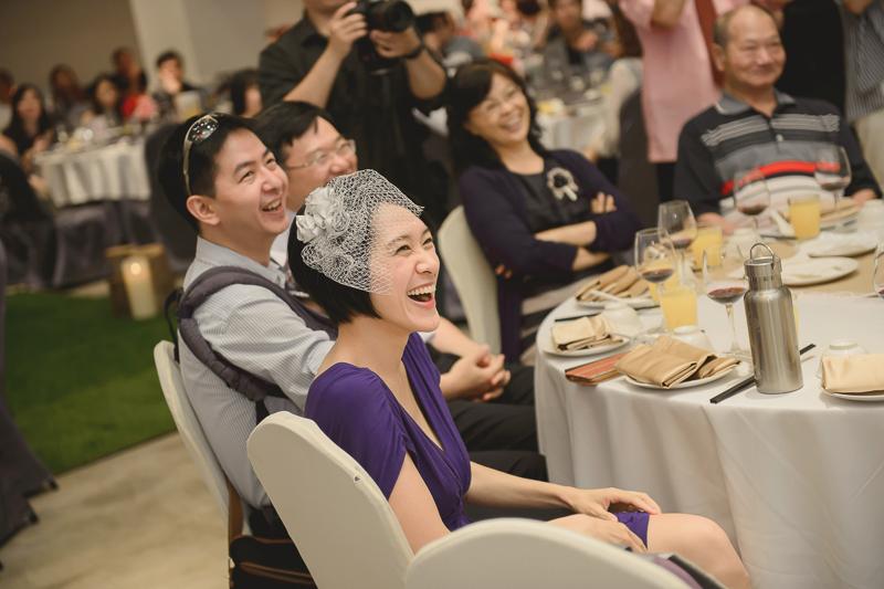 IF HOUSE,IF HOUSE婚宴,IF HOUSE婚攝,一五好事戶外婚禮,一五好事,一五好事婚宴,一五好事婚攝,IF HOUSE戶外婚禮,Alice hair,YES先生,MSC_0083