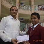 20170906 - Visit of Trusty (laljibhai patel) (66)
