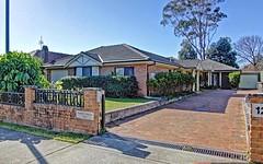 3/128 Staples Street, Kingsgrove NSW