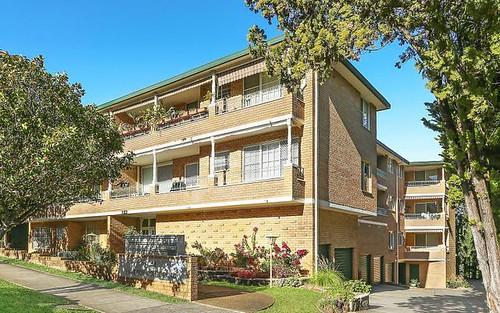 7/10 Hampton Court Rd, Carlton NSW 2218