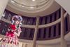 SDF_9580 (SendoFu) Tags: bonnet lolita ボンネット エプロン風スカート blouse bl ブラウス headbow kc カチューシャ bnt 蕾絲 維多利亞 jsk op onepiecedress ワンピース jumperskirt ジャンパースカート nop lolitafashion 蘿莉塔 蘿莉塔時裝 ロリータ・ファッション sweetlolita classicallolita