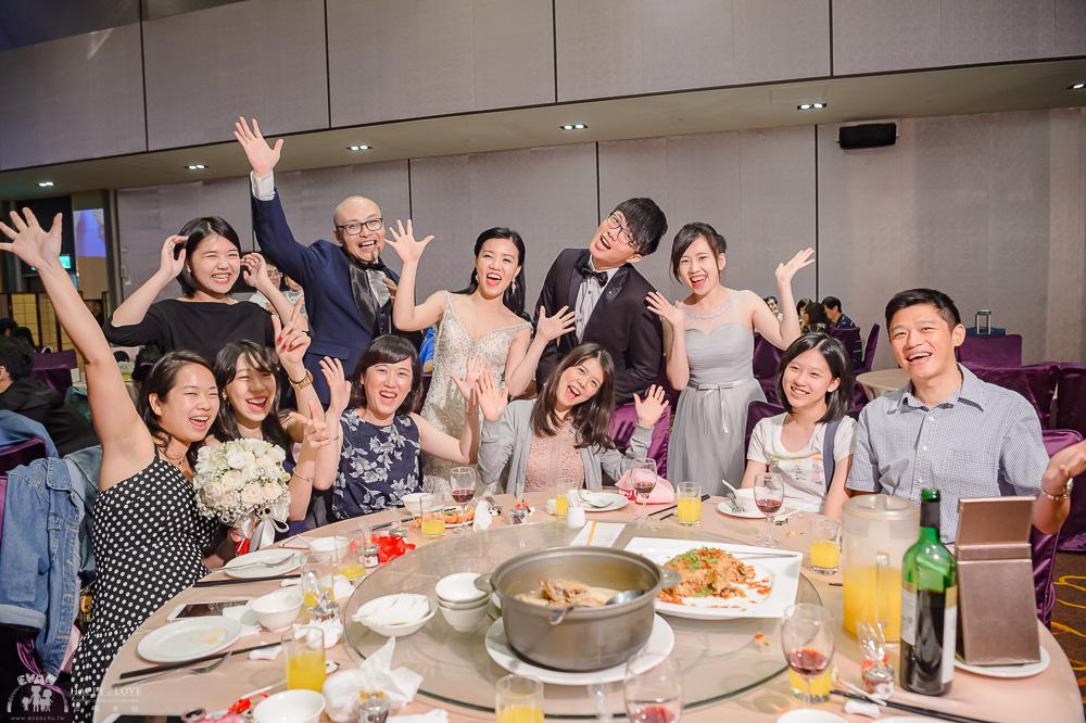 徐州路2號喜來登 婚禮紀錄_0224