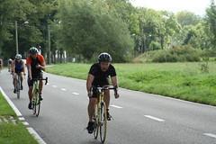 "I Mityng Triathlonowy - Nowe Warpno 2017 (157) • <a style=""font-size:0.8em;"" href=""http://www.flickr.com/photos/158188424@N04/36691274482/"" target=""_blank"">View on Flickr</a>"