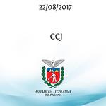 CCJ 22/08/2017