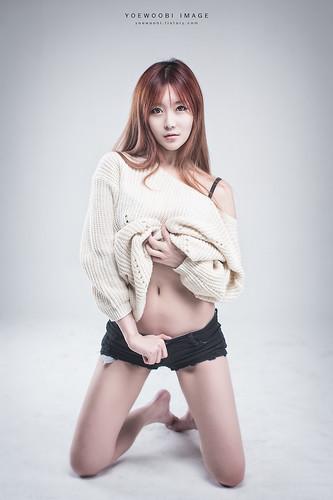 choi_seol_ki2231