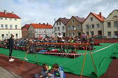 "I Mityng Triathlonowy - Nowe Warpno 2017 (231) • <a style=""font-size:0.8em;"" href=""http://www.flickr.com/photos/158188424@N04/36697402272/"" target=""_blank"">View on Flickr</a>"