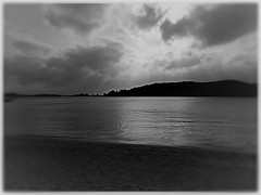 A Sunset (Dag R Thorsen) Tags: art beach blackandwhite bw city clouds color day europe flower flowers hiking home island july june landscape light macro march mountain mountains nature new night nikon ocean photo red sea sky snow spring summer sun sunset travel tree trees trip vacation water winter vinterhøst vår