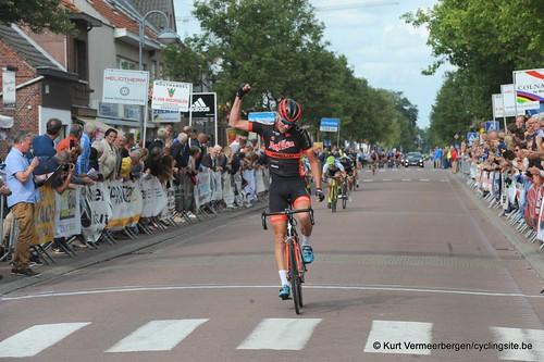 Omloop Vlaamse gewesten (439)