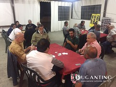 ottavo_torneo_traversone_2017_associazione_rugantino_12